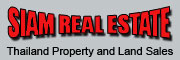 Siam Real Estate